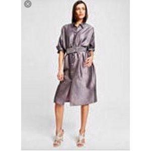 Thomas Pink Robyn dress Small size